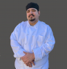 Executive Chef North Bay Jason Murchison